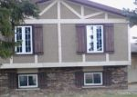 Foreclosed Home in Mchenry 60051 W FAIRVIEW LN - Property ID: 4237807650