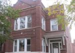 Foreclosed Home in Chicago 60617 S ESCANABA AVE - Property ID: 4237831740