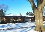 Foreclosed Home in Des Plaines 60016 PATRICIA LN - Property ID: 4237863711