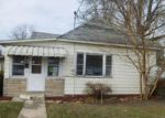 Foreclosed Home in Bement 61813 S PRAIRIE ST - Property ID: 4237883862