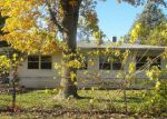 Foreclosed Home in Muncie 47302 W 18TH ST - Property ID: 4237904882