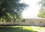 Foreclosed Home in Wathena 66090 SPRUCE - Property ID: 4237943416