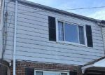 Foreclosed Home in Suitland 20746 LAKEWOOD ST - Property ID: 4238011297
