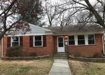 Foreclosed Home in Temple Hills 20748 25TH PL - Property ID: 4238028386