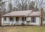 Foreclosed Home in Brandywine 20613 WILKERSON RD - Property ID: 4238047211