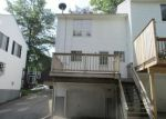 Foreclosed Home in Worcester 01604 REVERE ST - Property ID: 4238067813