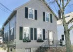Foreclosed Home in New Bedford 02740 NORTH ST - Property ID: 4238077437