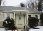 Foreclosed Home in Fitchburg 01420 WEST ST - Property ID: 4238078758