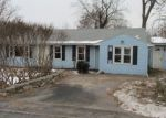 Foreclosed Home in West Boylston 1583 SHRINE AVE - Property ID: 4238079628