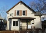 Foreclosed Home in Fitchburg 01420 ASH ST - Property ID: 4238081374