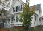 Foreclosed Home in Lynn 1902 FISKE AVE - Property ID: 4238094970