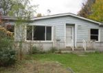 Foreclosed Home in Romulus 48174 KING RD - Property ID: 4238108983