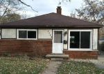 Foreclosed Home in Dearborn Heights 48125 WEDDELL ST - Property ID: 4238122549