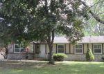 Foreclosed Home in Saginaw 48603 TAMARIX LN - Property ID: 4238131301