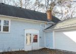 Foreclosed Home in Farmington 48336 SHIAWASSEE RD - Property ID: 4238156272