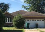 Foreclosed Home in Romulus 48174 PARK PL - Property ID: 4238158916