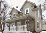 Foreclosed Home in Saint Paul 55104 AVON ST N - Property ID: 4238179936