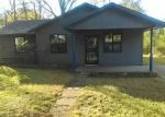 Foreclosed Home in Montgomery 36105 W CLOVER LN - Property ID: 4238198763