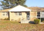 Foreclosed Home in Huntsville 35810 BLUE SPRING RD NW - Property ID: 4238209713