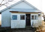 Foreclosed Home in Rector 72461 COUNTY ROAD 508 - Property ID: 4238214523