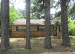 Foreclosed Home in Jonesboro 72401 FAIRFIELD DR - Property ID: 4238215398