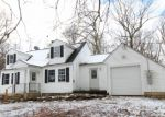 Foreclosed Home in Durham 6422 MADISON RD - Property ID: 4238245175