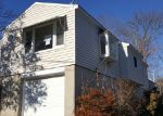 Foreclosed Home in Torrington 06790 CENTRAL AVE - Property ID: 4238250436
