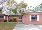 Foreclosed Home in Lakeland 33801 KIWANIS AVE - Property ID: 4238272779