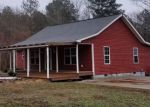 Foreclosed Home in Tallapoosa 30176 BUDAPEST RD - Property ID: 4238298166
