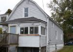 Foreclosed Home in Chicago 60617 S SAGINAW AVE - Property ID: 4238341986