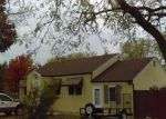 Foreclosed Home in South Wilmington 60474 LYNN ST - Property ID: 4238344607