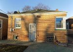Foreclosed Home in Chicago 60620 S EMERALD AVE - Property ID: 4238359941