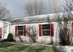 Foreclosed Home in Muncie 47303 E DESOTO ST - Property ID: 4238377898