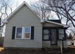 Foreclosed Home in Lebanon 46052 E NOBLE ST - Property ID: 4238379195