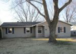 Foreclosed Home in Wellington 67152 N GARDNER ST - Property ID: 4238407672