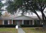 Foreclosed Home in Shreveport 71109 PARHAM DR - Property ID: 4238442714