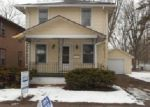 Foreclosed Home in Lansing 48910 DENVER ST - Property ID: 4238470745