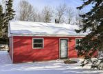 Foreclosed Home in Silver Bay 55614 BURK DR - Property ID: 4238479501