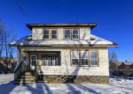 Foreclosed Home in Duluth 55806 N 24TH AVE W - Property ID: 4238480368