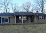 Foreclosed Home in Rocky Mount 65072 HIGHWAY W - Property ID: 4238489122