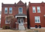 Foreclosed Home in Saint Louis 63118 VIRGINIA AVE - Property ID: 4238490445