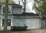 Foreclosed Home in Blackwood 08012 HAMAL CT - Property ID: 4238538177