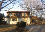 Foreclosed Home in Clementon 08021 HIDDEN DR - Property ID: 4238547830