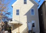Foreclosed Home in Elizabeth 7206 COURT ST - Property ID: 4238560975