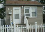 Foreclosed Home in South Amboy 8879 BROOKSIDE AVE - Property ID: 4238564917