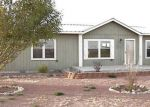 Foreclosed Home in Deming 88030 EL PORTAL RD SE - Property ID: 4238566208