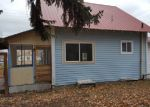 Foreclosed Home in Baker City 97814 MYRTLE ST - Property ID: 4238633215