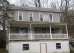 Foreclosed Home in Glenville 17329 BLOOMING GROVE RD - Property ID: 4238639803