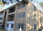 Foreclosed Home in Columbia 29223 HUNT CLUB RD - Property ID: 4238657760