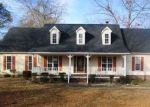 Foreclosed Home in West Columbia 29172 MEADOW CREST DR - Property ID: 4238659954